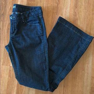 Hudson | Jeans